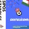 U-16 – Balmazújvárosi válogatott